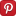 Add Rundkopf to PInterest