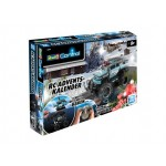 Revell 01010 RC Adventskalender (RC Truck) 01010