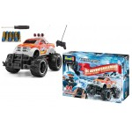 Revell 01019 Adventskalender RC Car 2018 Revell 01019