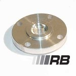 RB Products 1700-012 Brennraum 'STD' RE .12 RB