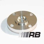 RB Products 1700-013 Brennraum TURBO RE .12 RB
