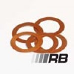RB Products 1700-020 Kopfdichtung 0.10mm(5) .12 RB