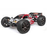 HPI Racing 101705 RTR TROPHY TRUGGY 4.6 W/ 2.4GHz