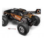 HPI Racing 109073 Savage XL OCTANE RTR