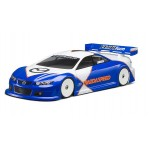 Protoform 1487-00 Karo.Mazda Speed 6 190mm Protoform