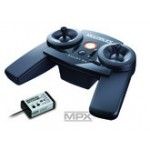 Multiplex 15301 SMART SX M-LINK Set, Mode 2+4