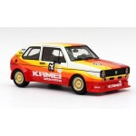 169301 VW Golf I Gr.2 No.384 Kamei DRM Neo 169301