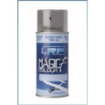 LRP 28717 Magic Colour F - Grau                             <br>LRP