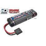 Traxxas 2952X Battery Series 4 Power Cell, 4200mAh 2952X