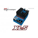 Traxxas 3018R XL-5 Electronic Speed Control, waterproof