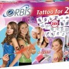 "Revell 30350 Tattoo Set ""Tattoo for Two"" Revell 30350"