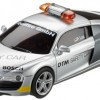 4710.0465 AUDI R6 DTM Safety Car