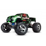 Traxxas 36054-1G STAMPEDE 1:10 2WD EP RTR Traxxas 36054-1G