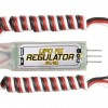 LRP 45000 LiPo RX Regulator 6V/5A                           <br>LRP