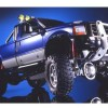 Tamiya 58372 Ford F350 High-Lift 1/10 EP                       <br>Tamiya