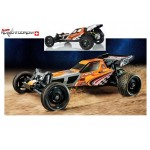 Tamiya 58628 Racing Fighter (DT-03) Tamiya 58628