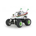 Tamiya 58662 Comical Grasshopper WR-02CB 58662