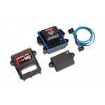 Traxxas 6553X Telemetry Expander 2.0 and GPS module