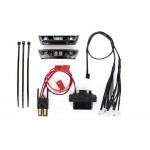 Traxxas 7185 Led Light Kit complete 1/16 7185
