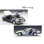 88811 FORD Sierra Cosworth 1:18