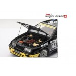 88911 FORD Sierra Cosworth RS DTM
