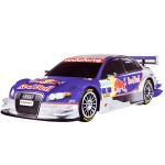 GM 90224 WP AUDI DTM 2005 Red Bull 1:14                    <br>NML