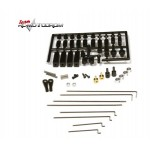 Kyosho 97006 Linkage Set for GP