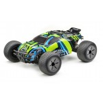 Absima 12243 ABSIMA 1:10 EP Truggy AT3.4BL 4WD Brushless RTR