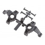 Axial AX31110 Axial - Steering Knuckle Set Yeti AX31110