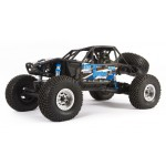 Axial AXI03016T1 CRAWLER RR10 BOMBER 1:10 4WD EP RTR