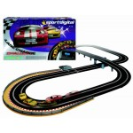 77.50.C1140 SC Digital Junior Race-Set                        <br>Scalextric