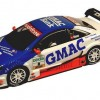 77.50.C2569D SC Opel V8 Cupe GMAC                              <br>Scalextric