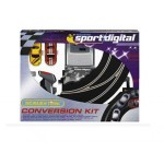 77.50.C7011 SC Conversion Kit f. Digital                      <br>Scalextric