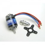 EFLM4025A Power 25 Out.Brushless 840Kv