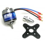 E-Flite EFLM4032A Power 32 Out.Brushless 770Kv EFLM4032A