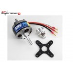 EFLM4110A MOTOR Power110 Out.Brushless 295Kv