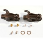 EK1-0402 Main Blade Clamp Set