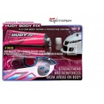 Hudy 106280 BODY FIX 109.4ML/3.4Fl HUDY 106280
