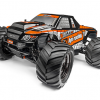 HPI Racing 110661 Bullet MT 3.0 RTR 2.4Ghz HPI110661