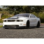 HPI Racing 106108 FORD MUSTANG (200mm) 2011