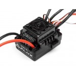 HPI Racing 112851 FLUX EMH-3S BRUSHLESS ESC REGLER HPI112851