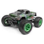 HPI Racing 115967 SAVAGE XS FLUX VGJR 1/12 4WD 115967