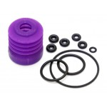 HPI Racing 15241 Dust Protection O-Ring Complete HPI 15241