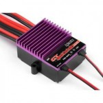 HPI Racing 309 GT SPEED CONTROLLER (E-ZILLA - E-SAVAGE)