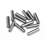 HPI Racing Z263 PIN 2x8mm (12STK)