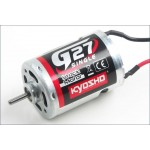 Kyosho 70702 Motor 540 Class G-Series G27 Single 70702