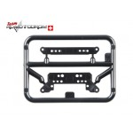 Kyosho DN013-06 Front Suspension Plate Set (6U&6L/Dnano)