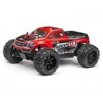 MV12623 MAVERICK STRADA RED MT 1/10 4WD MONSTER TRUCK