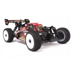 MY00801 MING-YANG 1:8 Nitro Buggy ACCEL RTR