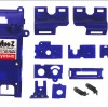 Kyosho MZ202 Chassis Small Parts Set(MR-02) MZ202